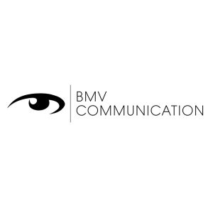 BMV-Communication