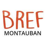 Bref Montauban