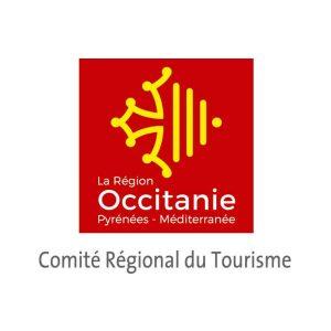 CRT Occitanie