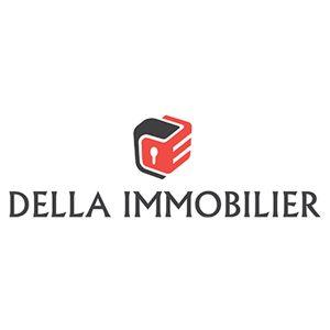 Della Immobilier