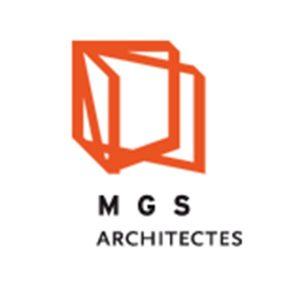 MGS Architectes