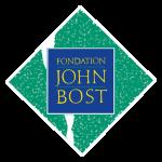 fondation-john-bost