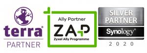 Partenariats 2020 Wapli