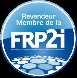 Revendeur membre de la FRP2i
