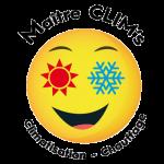 MAITRE CLIMS