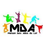 MDA 46