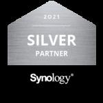 Logo Partenaire 2021 SILVER
