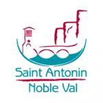 Saint Antonin